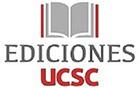 Editorial UCSC