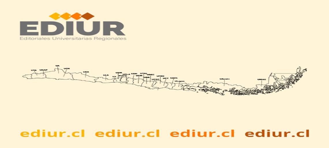 banner-ediur-672x560-a