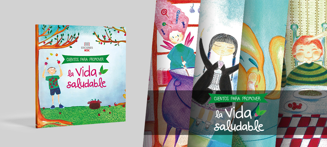 banner_vida_saludable