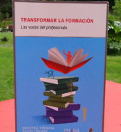 libro-10