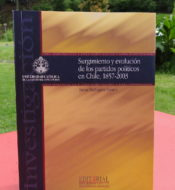 libro-19