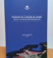 libro-21