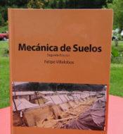 libro-22