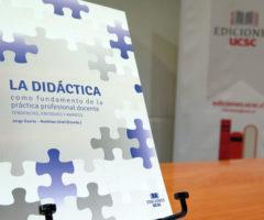libro-didactica-jorge-osorio-educacion-850x475