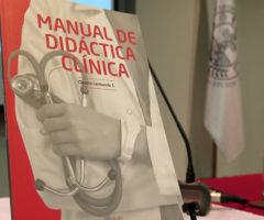 manual-de-didactica-clinica-850x475