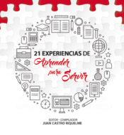21-experiencias-de-aprender-para-servir-1