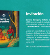 invitacion_tierra_cuentos