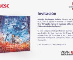 invitacion_legado_eterno_02