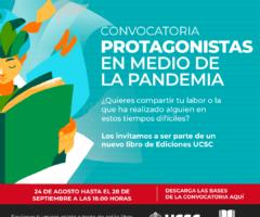 redes_convocatoria_protagonistas_pandemia