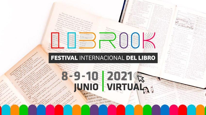 librook-nota-prensa