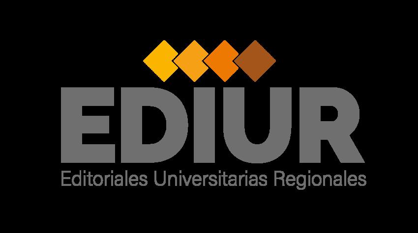 logo_editoriales_universitarias_regionales_color