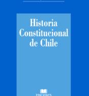 portada-historia-constitucional