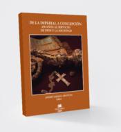 img_nota_web_la_imperial_concepcion-850x475