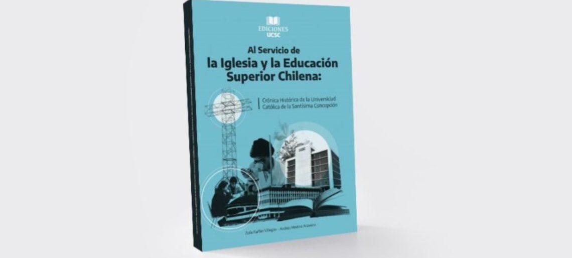 thumbnail_img_nota_web_servicio_iglesia_educacion-850x475